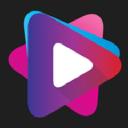 Vu Roll logo icon