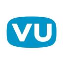 Vutiliti Inc logo
