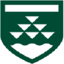 Victoria University Of Wellington logo icon