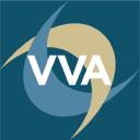 Vva logo icon