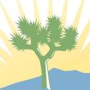 V Vdailypress logo icon