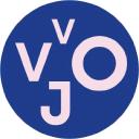 Vvoj logo icon