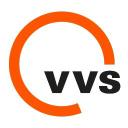 Vvs Verkehrs logo icon