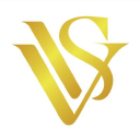 Vvs Pens logo icon