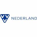 Vvv Nederland logo icon