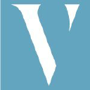Vwa Search logo icon