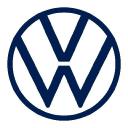 Vw Alhambra logo icon