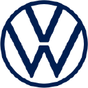 Volkswagen Credit logo icon