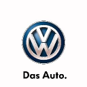 Kings Volkswagen logo