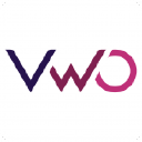 Read vwo.com Reviews