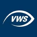 Vws logo icon