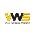 Vehicle Weighing Solutions Ltd. logo icon