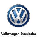 Vw Stockholm logo icon