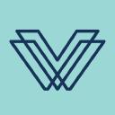 Victorian Women's Trust logo icon