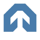 Volker Wessels Telecom logo icon