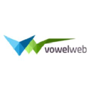 Vwthemes logo icon
