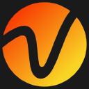 Vydia logo icon