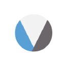 Vyer logo icon