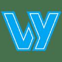 Vy Esports logo icon