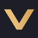 Vy Media Group logo icon