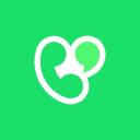 Vyng logo icon
