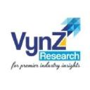 VynZ Research logo