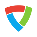 Vyopta Incorporated - Send cold emails to Vyopta Incorporated