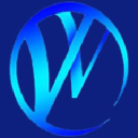 Vype Vapor Wholesale logo icon