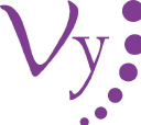 Vy Systems