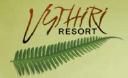 vythiriresort.com logo icon