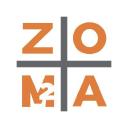 Vizcaino Zomerfeld logo icon