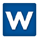 W & Co logo icon