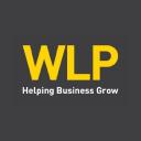 Wlp logo icon