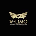 W-LIMO INC logo