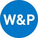 Wightman & Parrish Ltd logo icon
