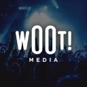 W00t! Media logo icon