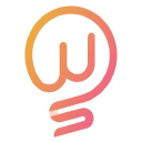 W2 S Solutions logo icon