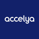 Accelya Group Company Profile