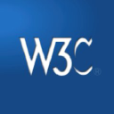 World Wide Web Consortium (W3C) - Send cold emails to World Wide Web Consortium (W3C)