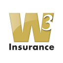 Wallace Welch & Willingham logo icon