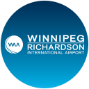 Winnipeg Airports Authority logo icon