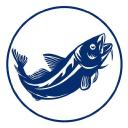 W.A.A. EDDIE LIMITED Logo