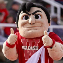 Wabash Always Fights
