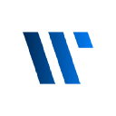 Wabash National Company Logo