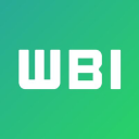 Wa Beta Info logo icon