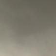 Wabisabi Learning Logo