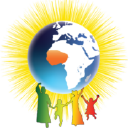 The West African Community Council logo