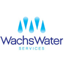 Wachs Water Services Inc logo