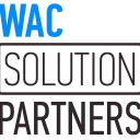 WAC Solution Partners on Elioplus