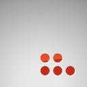 Wackes logo icon